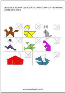 atividade-com-tangram