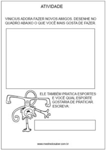 desenhar-mascote-olimpiadas