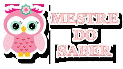 Mestre do Saber